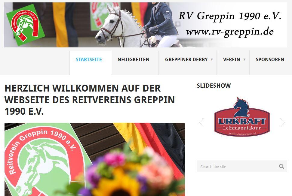 2015_Neue_Homepage