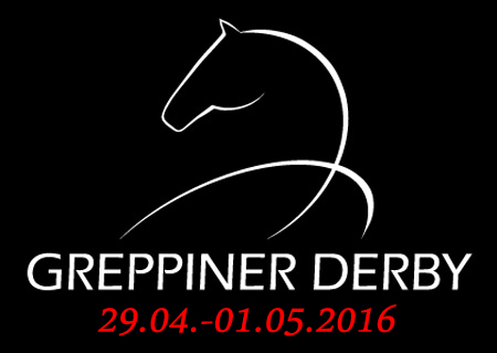 2016_Derby_Logo