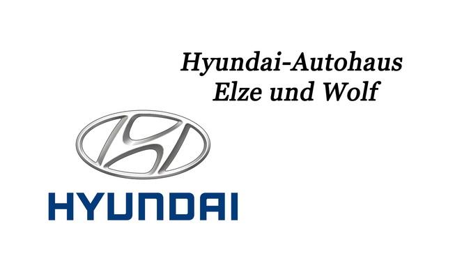 HyundaiElze