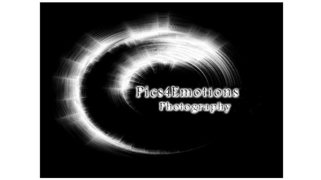 Pics4Emotions