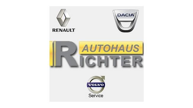 RenaultRichter