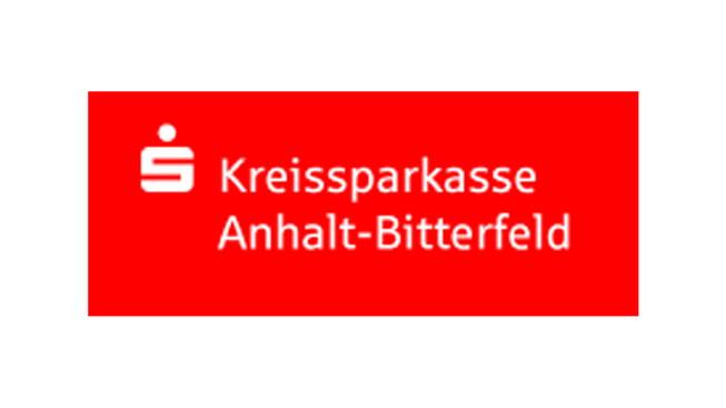 Lotto-Sachsen-Anhalt unterstützt unser Greppiner Derby