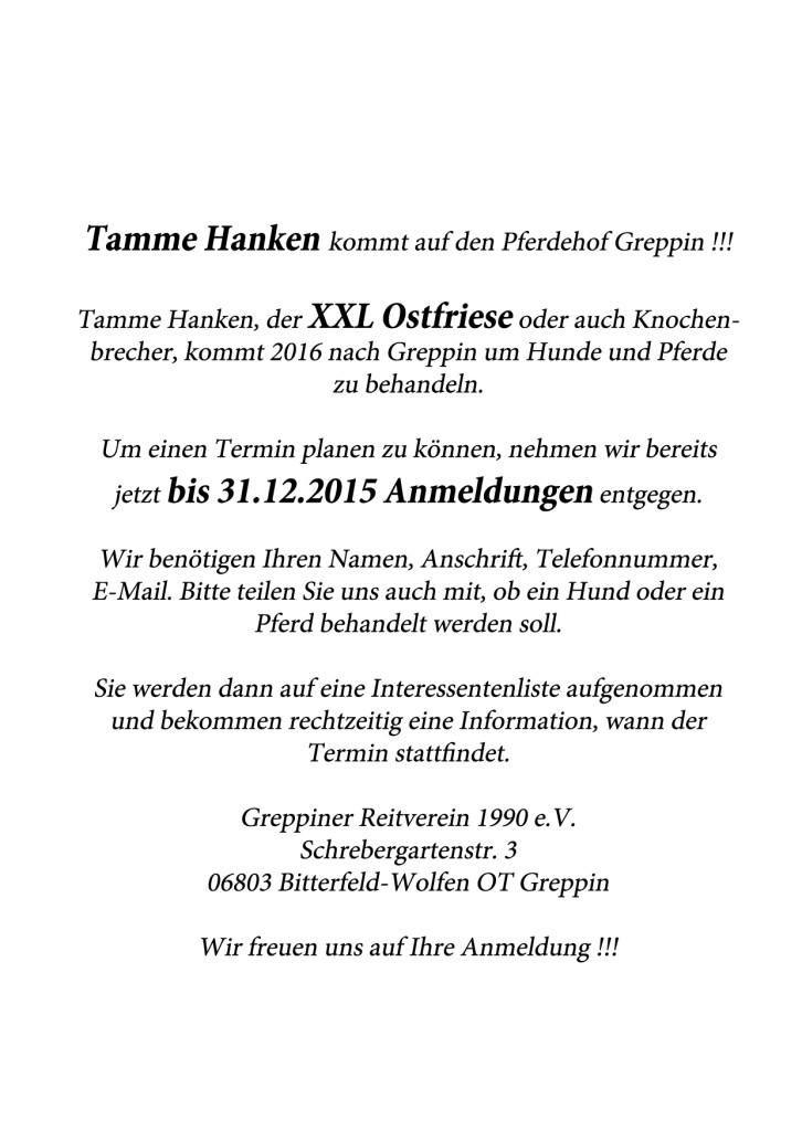 2016_TammeHanken