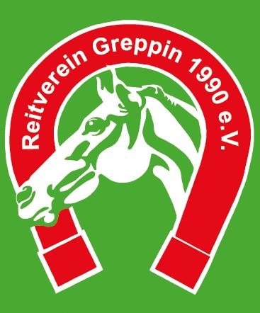 Logo RV Greppin 1990 e.V.