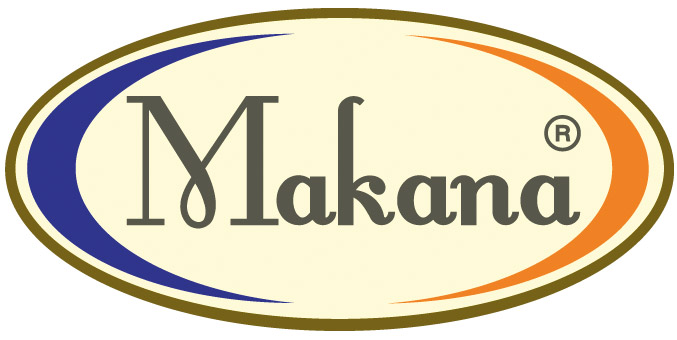 logo-makana