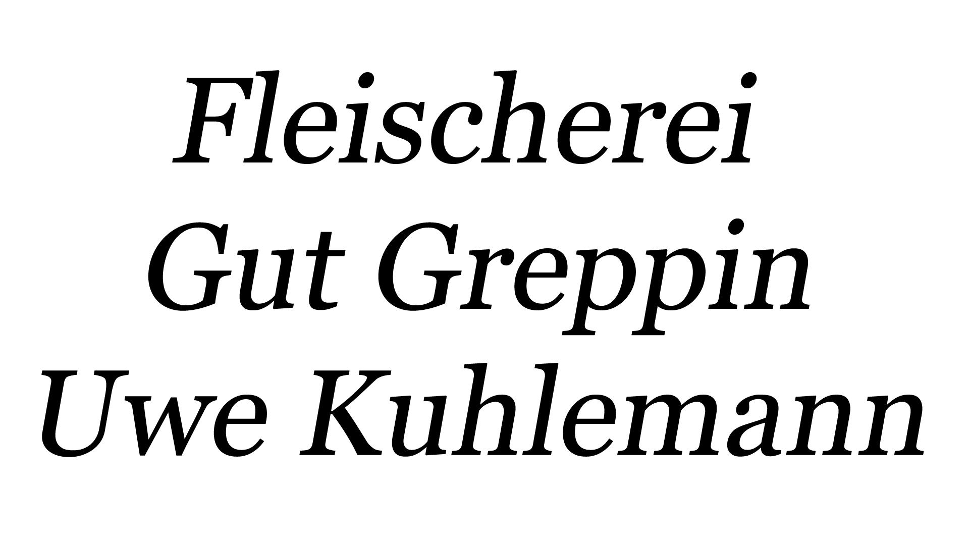 Fleischerei_GutGreppin_Kuhlemann
