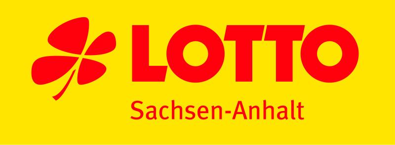 Lotto-Sachsen-Anhalt unterstützt unser Greppiner Derby auch 2018