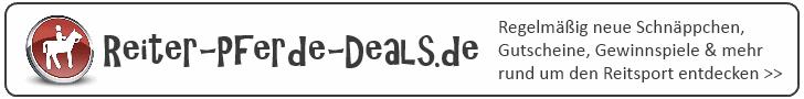 Reiter-Pferde-Deals