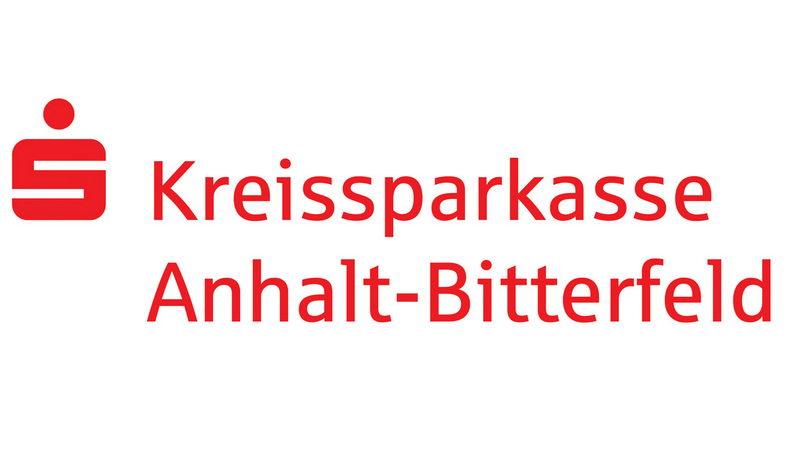 2017_Derby_Sponsoren_Slideshow_01_Kreissparkasse_Anhalt-Bitterfeld