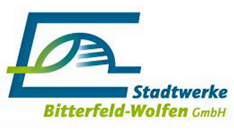 2017_Derby_Sponsoren_Slideshow_04_Stadtwerke_Bitterfeld