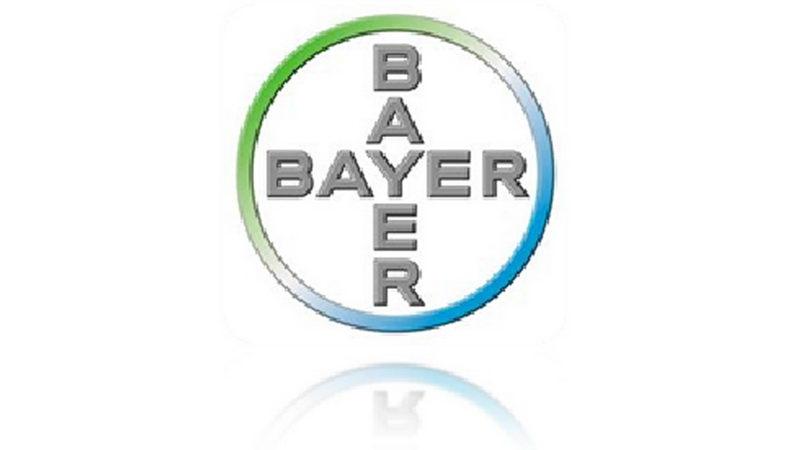2017_Derby_Sponsoren_Slideshow_Bayer_Bitterfeld