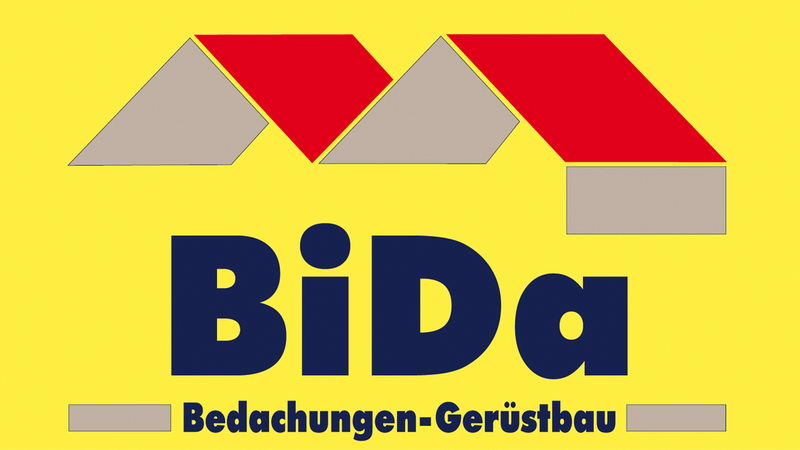 2017_Derby_Sponsoren_Slideshow_BiDa