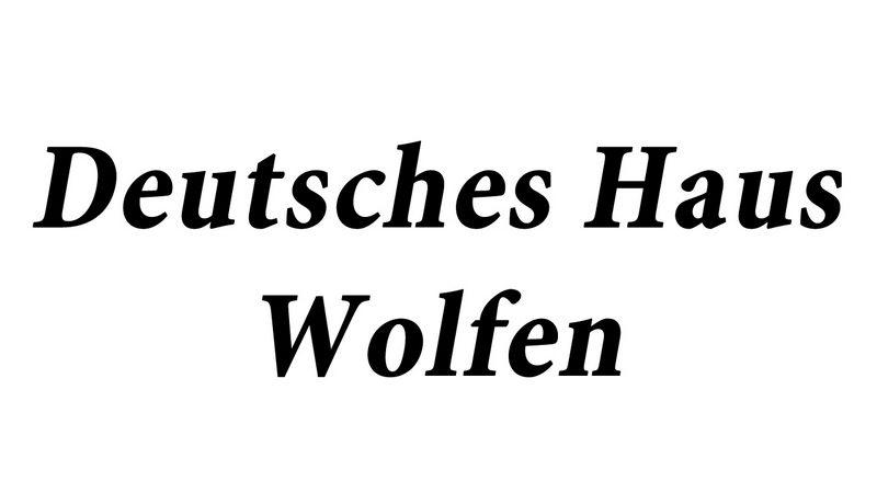 2017_Derby_Sponsoren_Slideshow_Deutsches_Haus_Wolfen