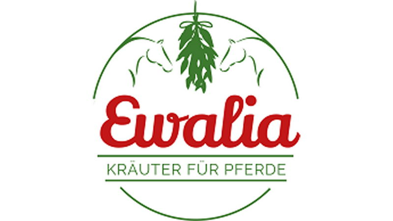 2017_Derby_Sponsoren_Slideshow_Ewalia