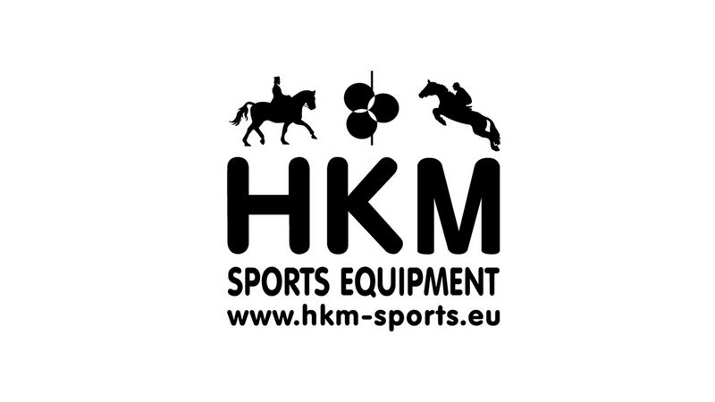2017_Derby_Sponsoren_Slideshow_HKM_Sportsequipment
