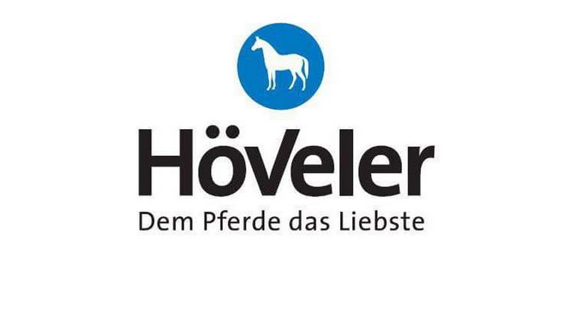 2017_Derby_Sponsoren_Slideshow_Hoeveler_Pferdefutter