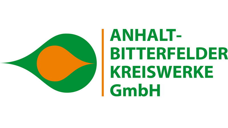 2017_Derby_Sponsoren_Slideshow_Kreiswerke_Anhalt_Bitterfeld