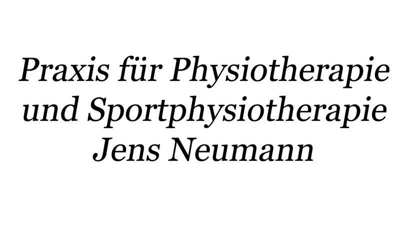 2017_Derby_Sponsoren_Slideshow_Phyio_und_Sporttherapie_Jens-Neumann