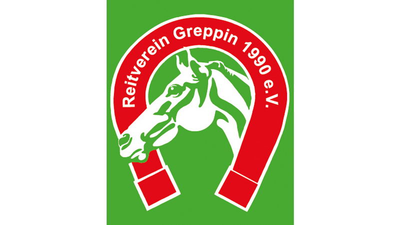 2017_Derby_Sponsoren_Slideshow_Reitverein_Greppin_1990_eV