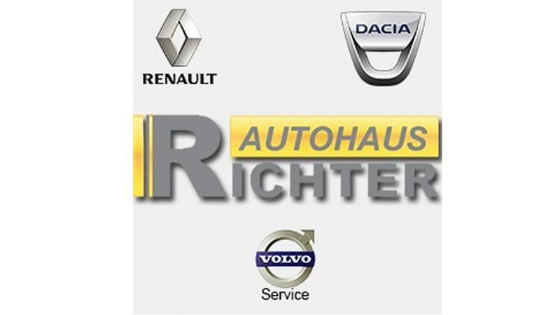 2017_Derby_Sponsoren_Slideshow_Renault_Richter