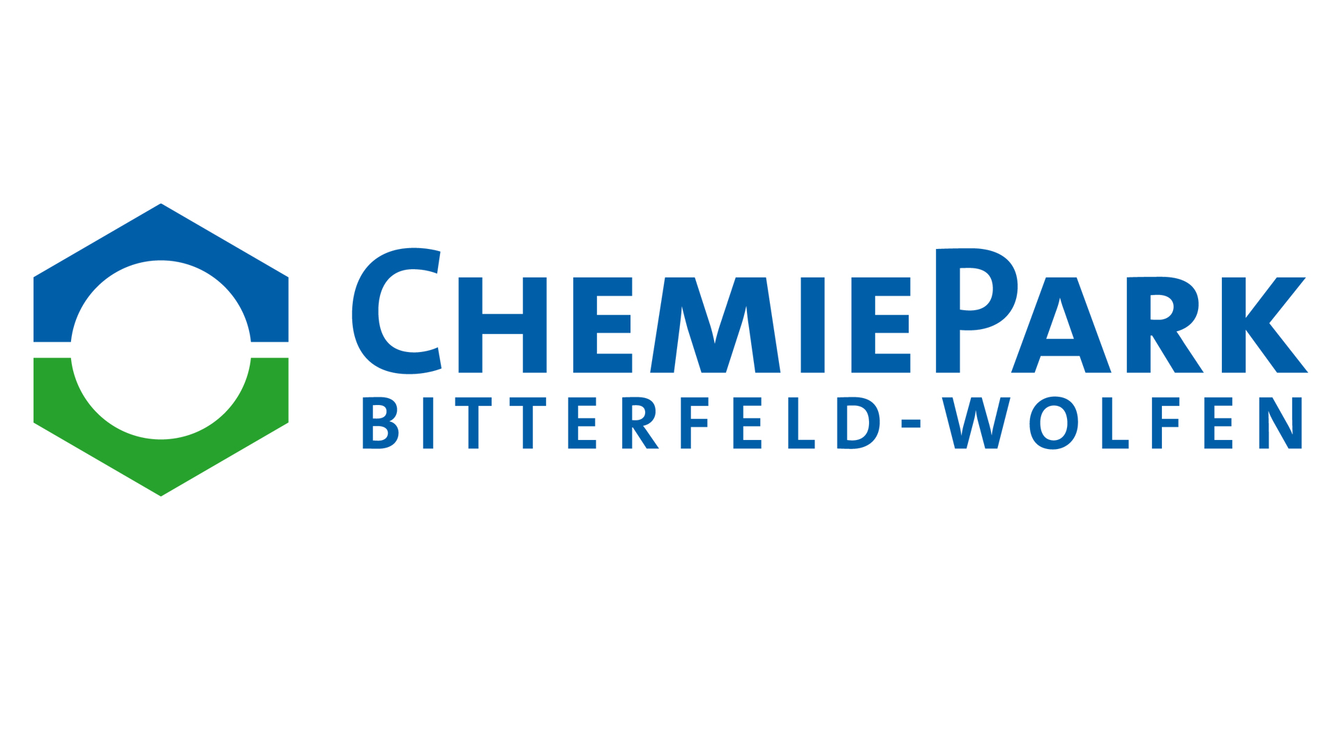 2018_Chemiepark_Logo