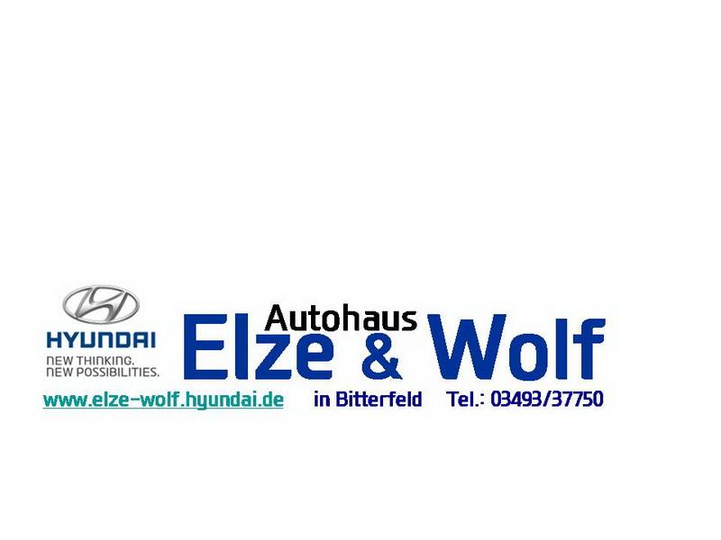 2019_Sponsoren_web_Logos_Autohaus Logo