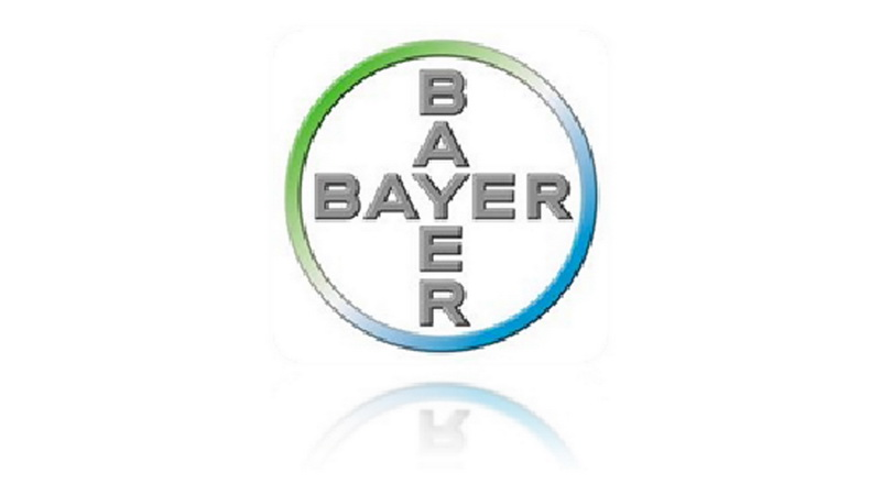 2019_Sponsoren_web_Logos_Bayer
