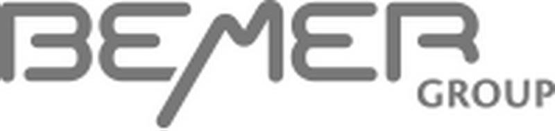 2019_Sponsoren_web_Logos_Bemer