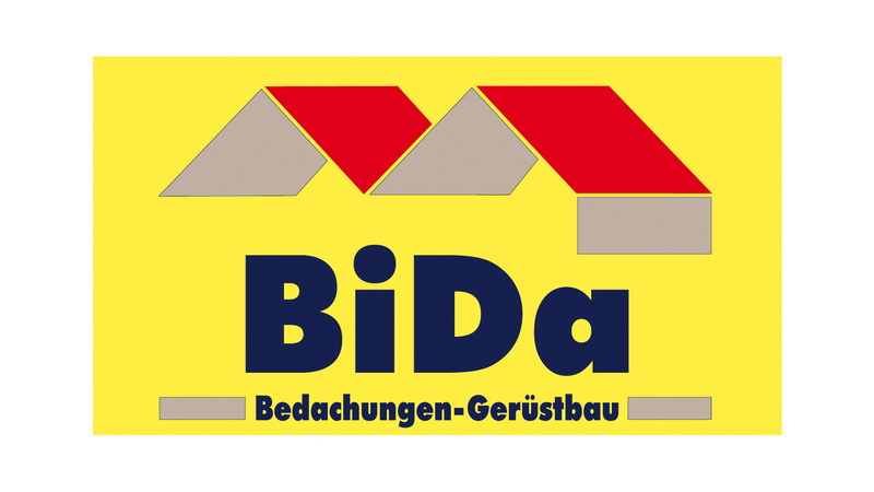 2019_Sponsoren_web_Logos_BiDa