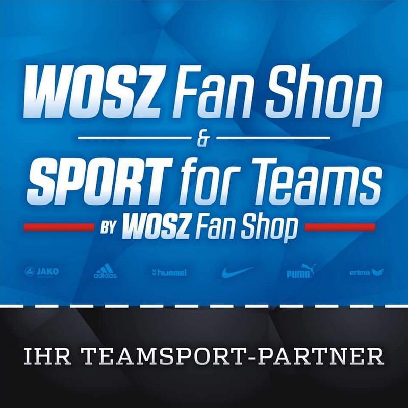 2019_Sponsoren_web_Logos_FB_IMG_1556170633287