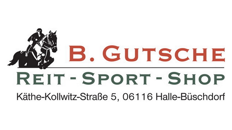 2019_Sponsoren_web_Logos_GutscheReitsport