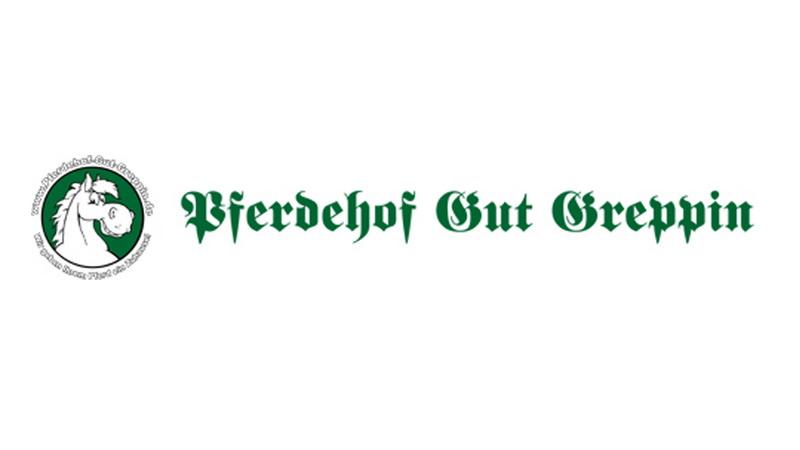2019_Sponsoren_web_Logos_Pferdehof_Gut_Greppin_FHD