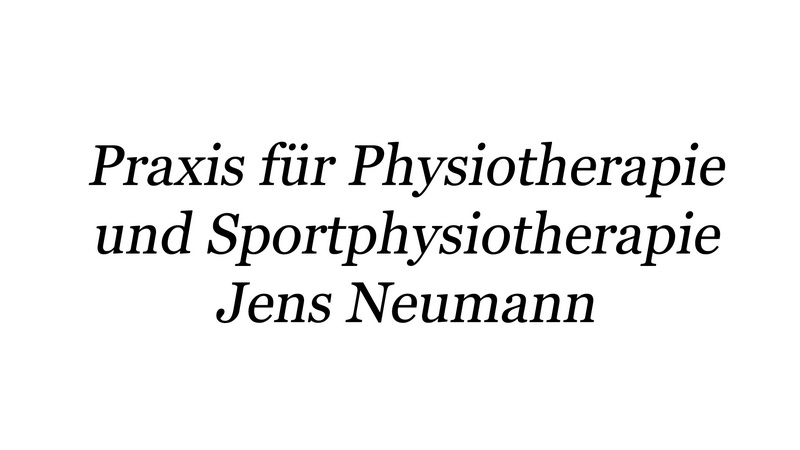 2019_Sponsoren_web_Logos_Physiotherapie_JensNeumann