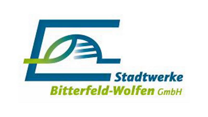 2019_Sponsoren_web_Logos_StadtwerkeBitterfeldWolfen