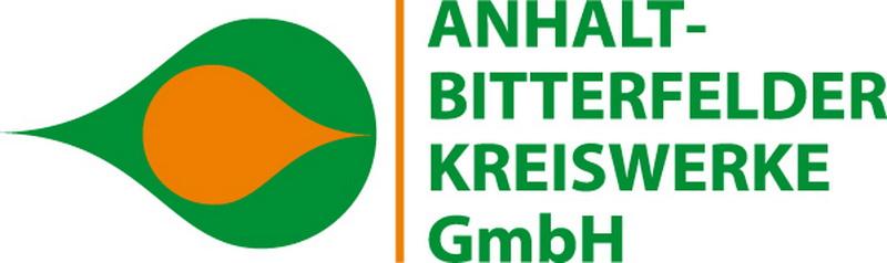 abikw-logo-2014