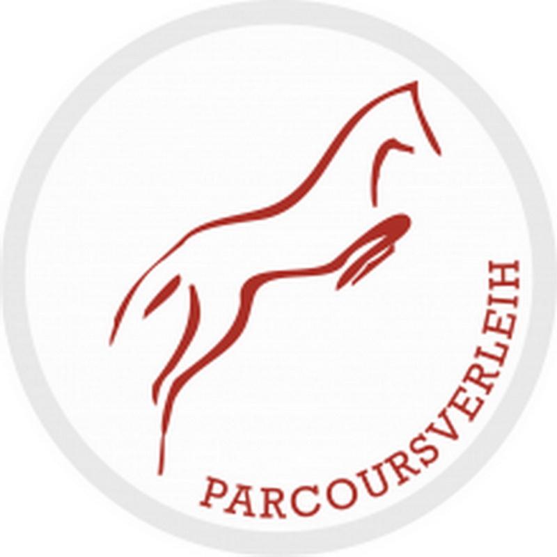 2019_Sponsoren_web_Logos_logo2
