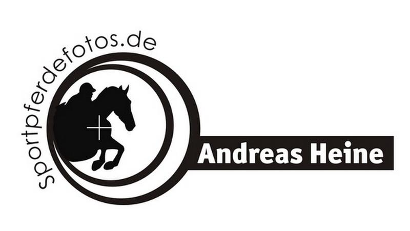 2019_Sponsoren_web_Logos_sportpferdefotos